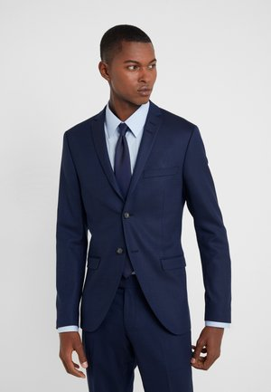 JIL  - Suit jacket - country blue