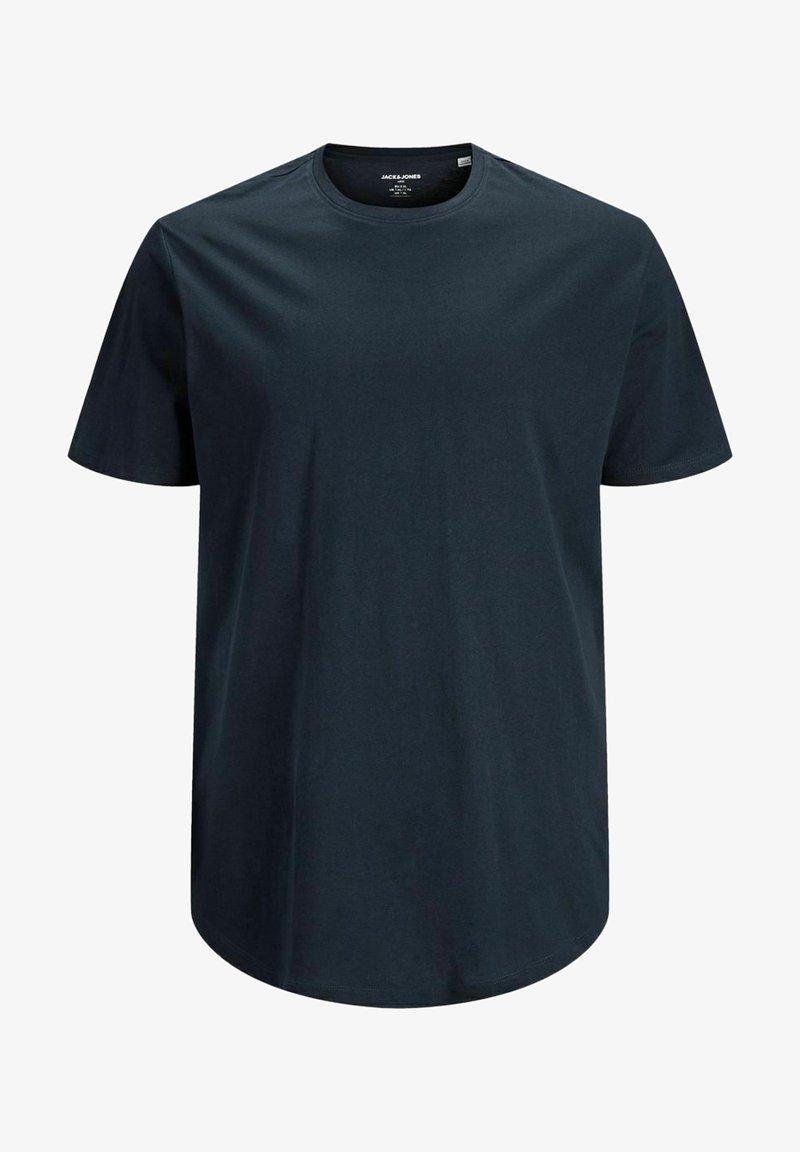 Jack & Jones - Basic T-shirt - navy blazer