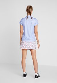Daily Sports - MACY  - Polo shirt - lilac - 2