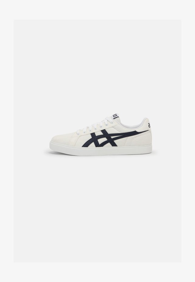 CLASSIC UNISEX - Sneakers basse - white/midnight