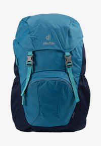 Deuter - JUNIOR - Batoh - denim navy - 1