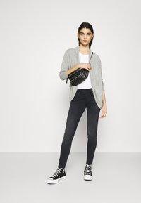 Pepe Jeans - SOHO - Slim fit jeans - grey denim - 1