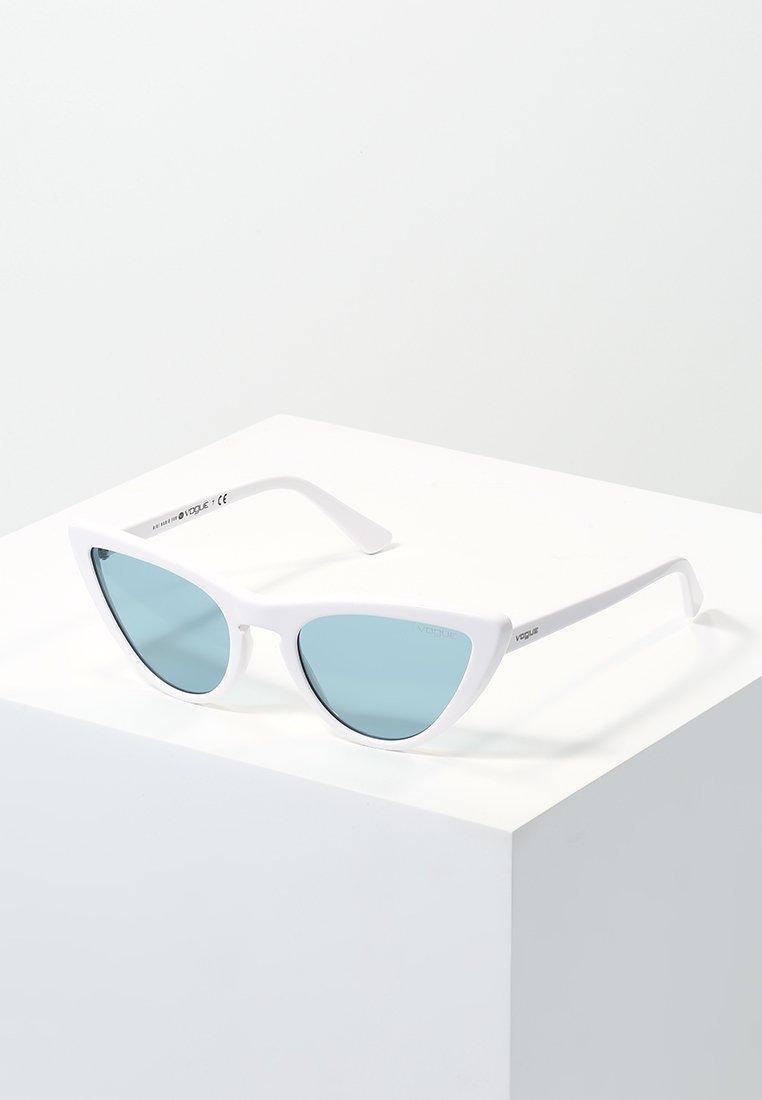 VOGUE Eyewear - GIGI HADID - Solbriller - blue