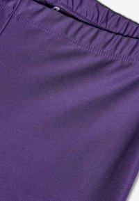 LMTD - Leggings - Trousers - purple reign - 2