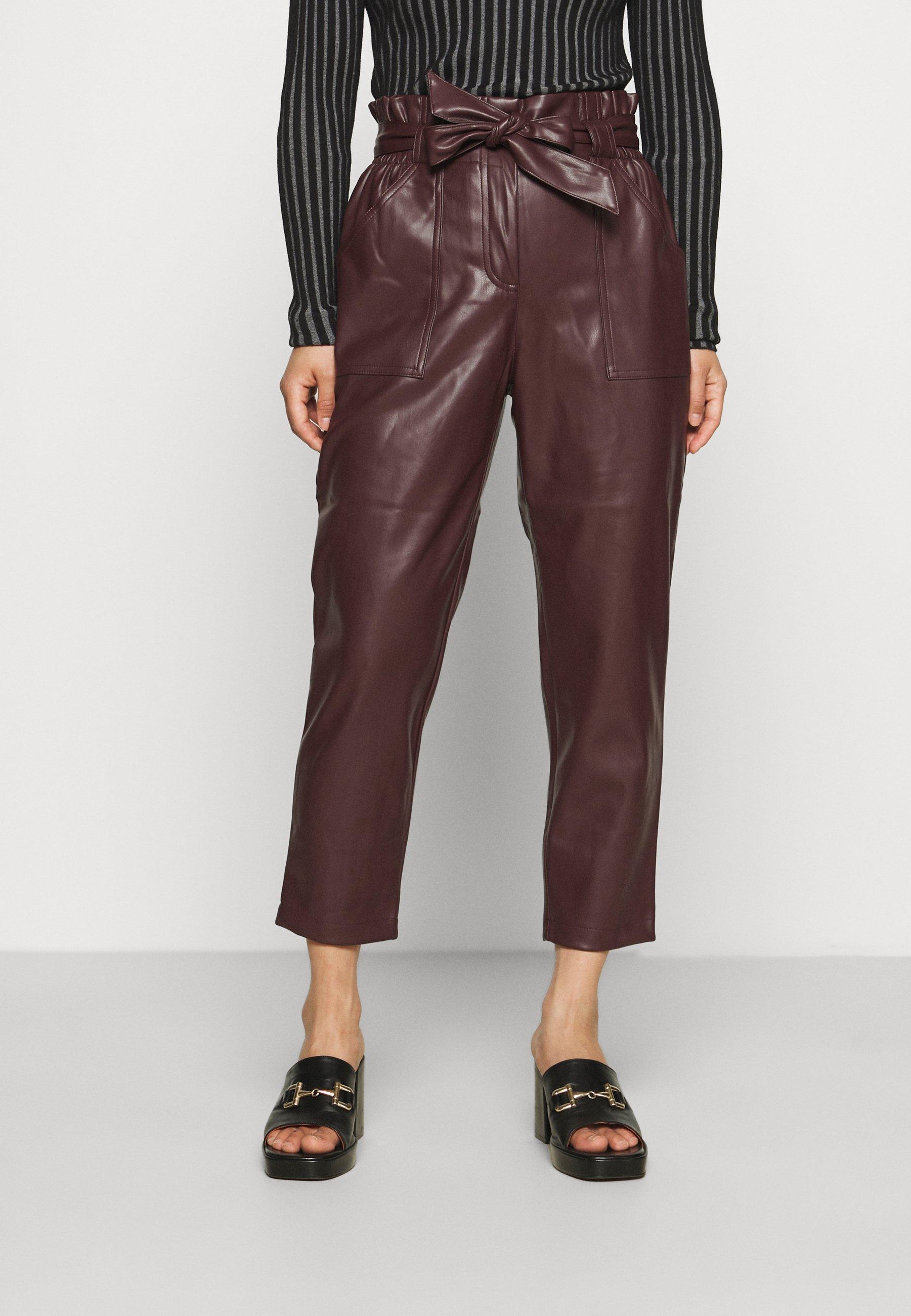 Femme ONLDIONNE PANT  - Pantalon classique