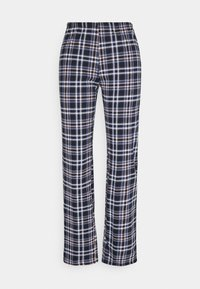 Marks & Spencer London - Pyjama set - navy - 2