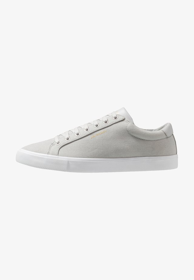 CHOP - Sneakers - light grey