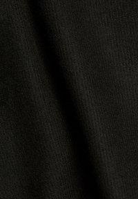 Esprit - Jumper - black - 8