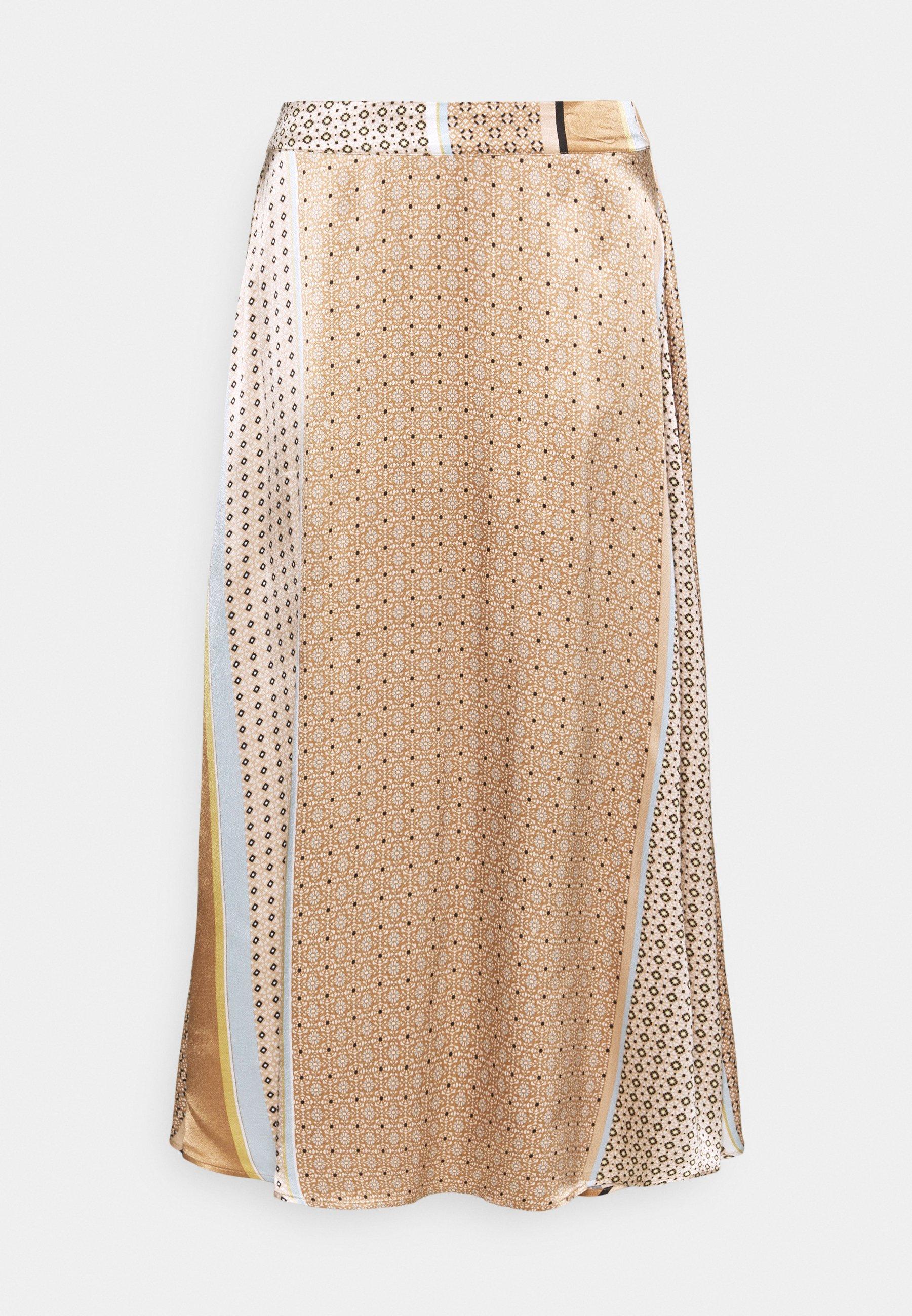 Women FILUKA SKIRT - A-line skirt