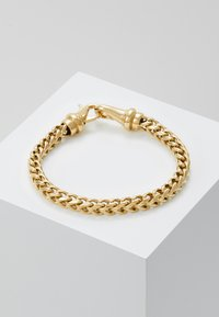 Vitaly - KUSARI - Bracelet - gold-coloured - 0