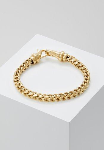 KUSARI - Bracelet - gold-coloured