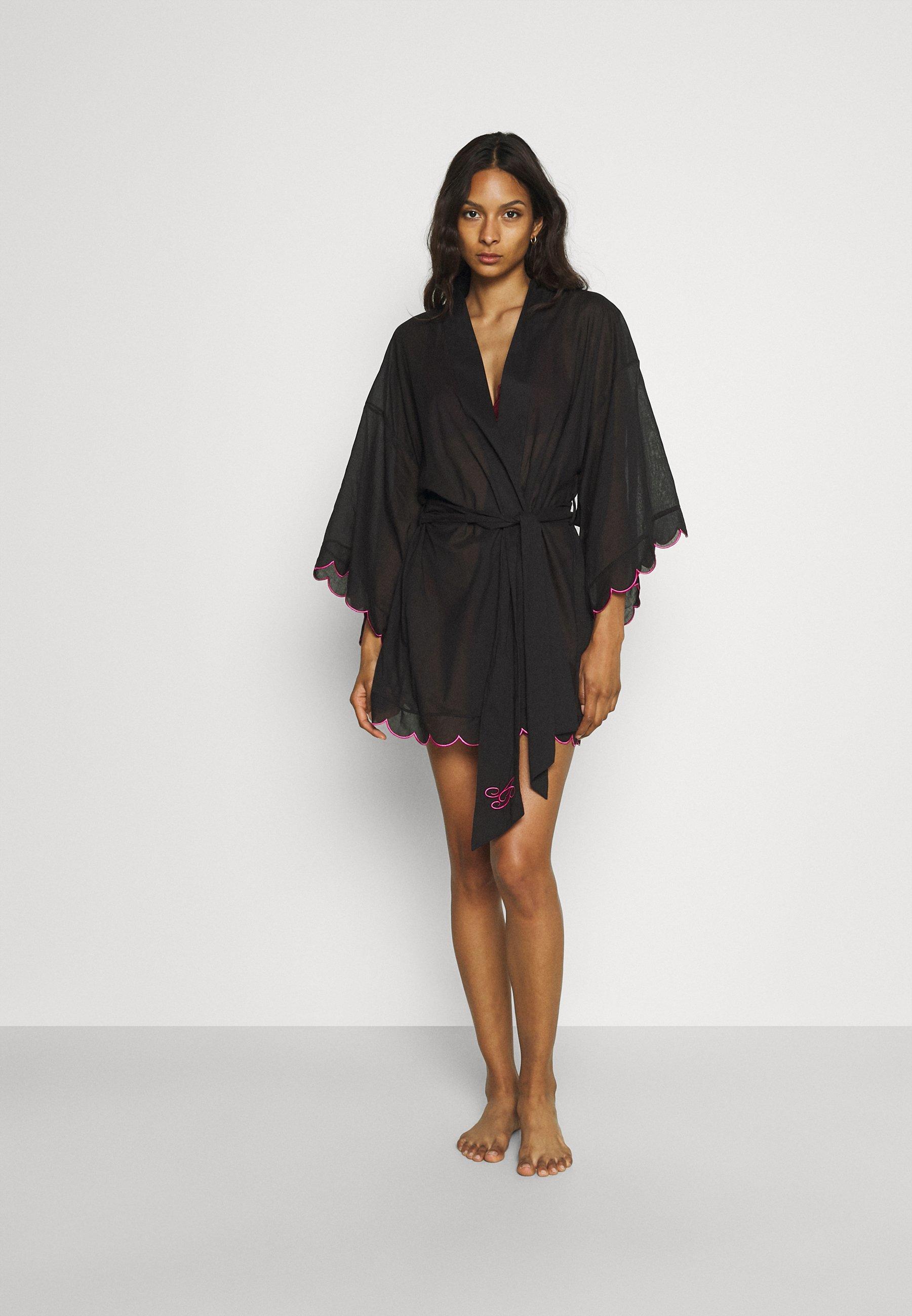Women LORNA KIMONO - Dressing gown