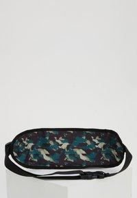 DeFacto - Bum bag - blue - 1