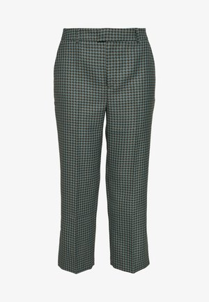 DAY HOUNDSTOOTH - Trousers - baby