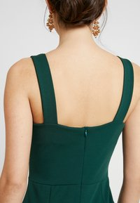 WAL G. - Occasion wear - green - 6