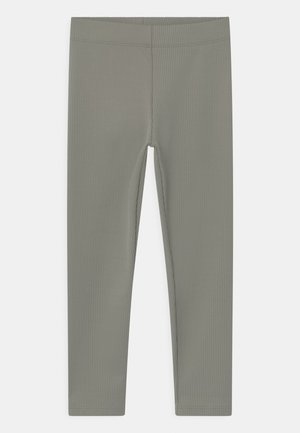 MINI - Leggings - Trousers - granite gray