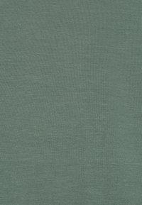 Anna Field - T-paita - light green - 5