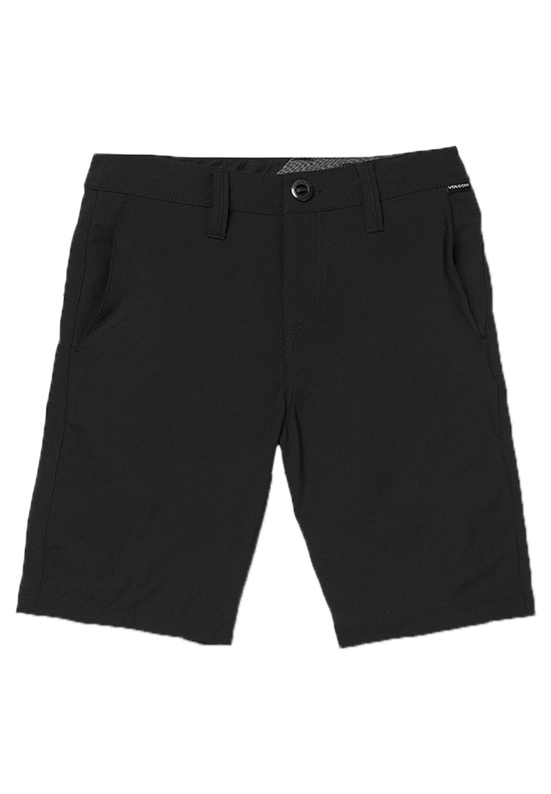 Volcom - Shorts - black