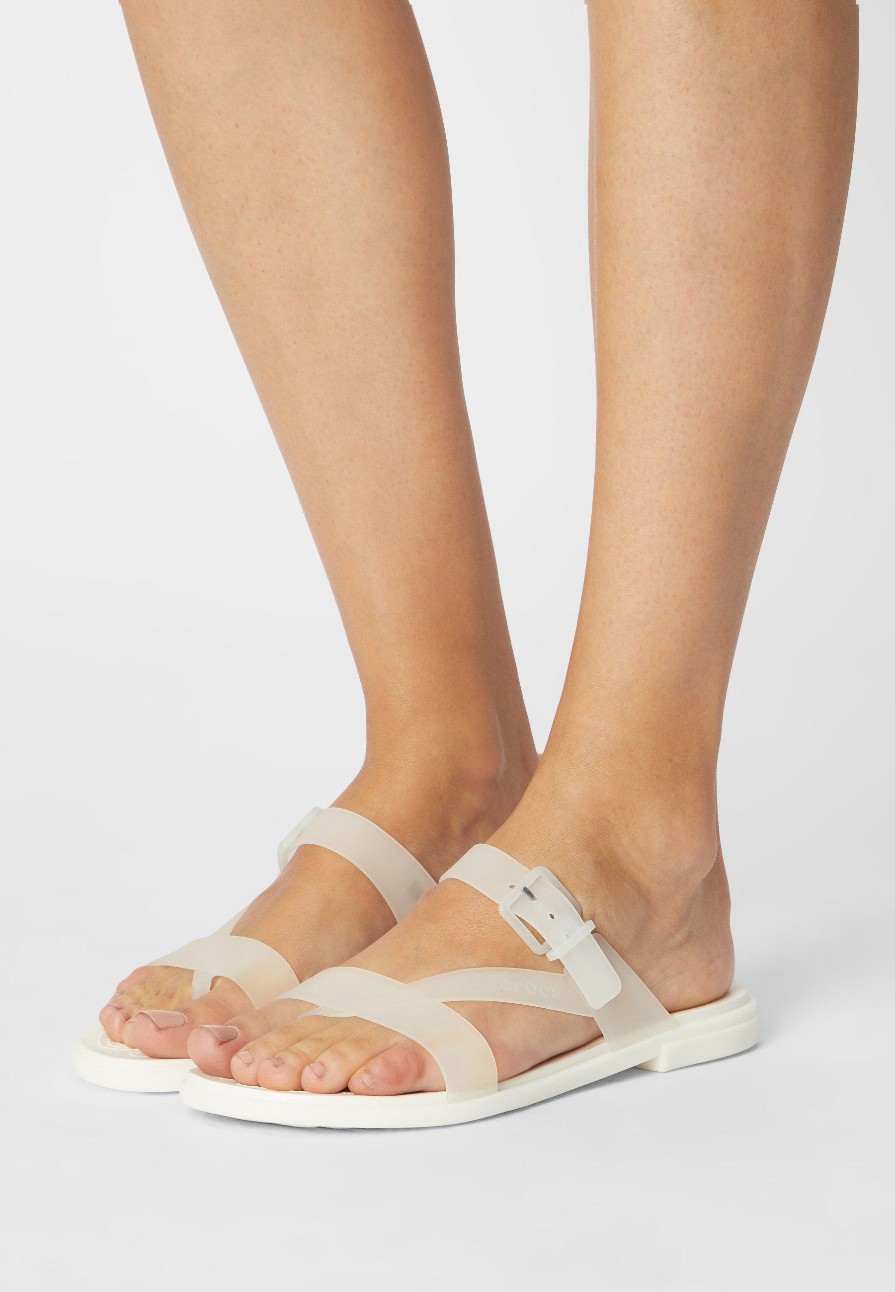 Women TULUM - Pool shoes