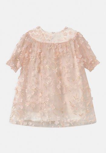 Robe de soirée - pinkpale