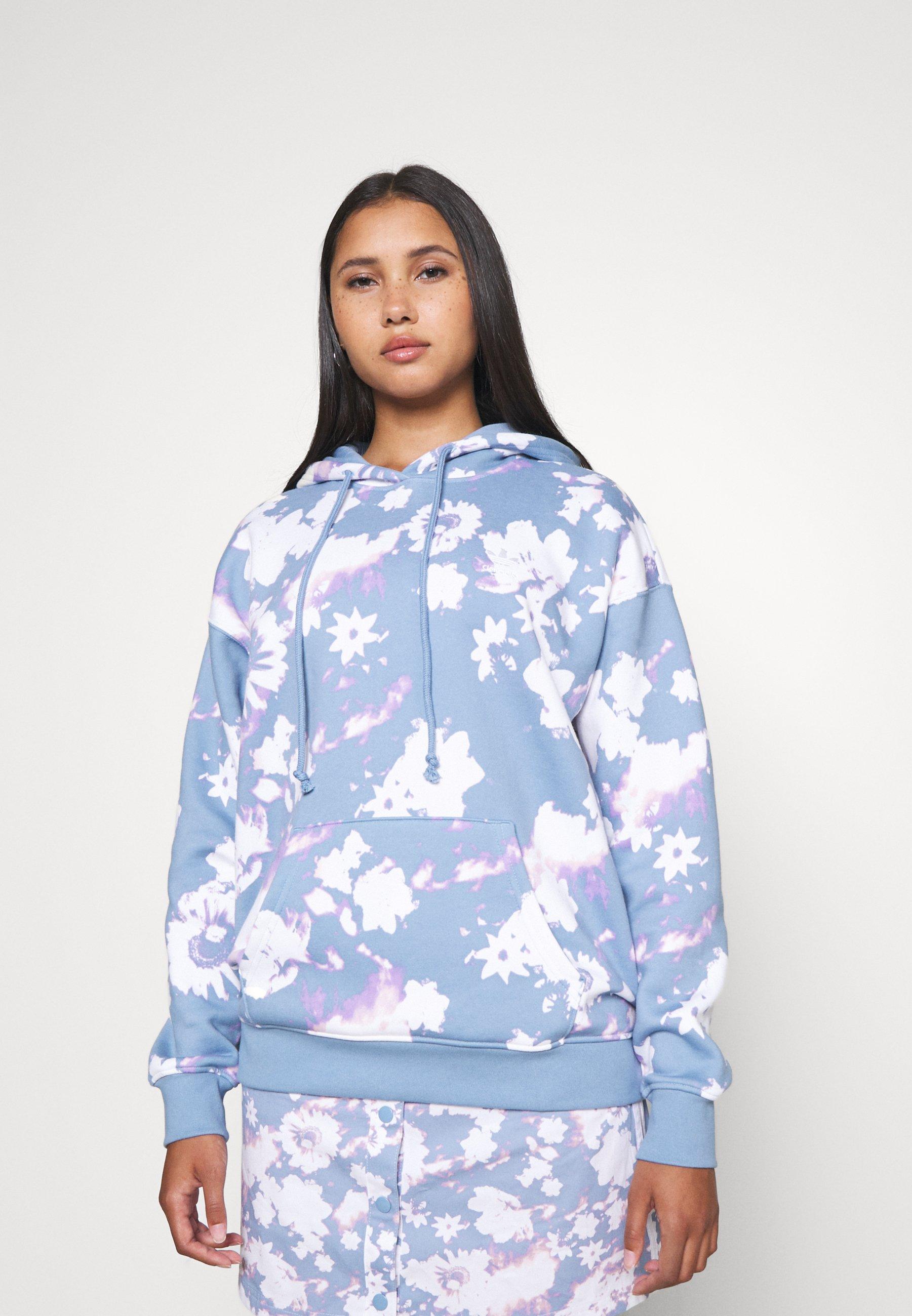 Women ADICOLOR - Sweatshirt