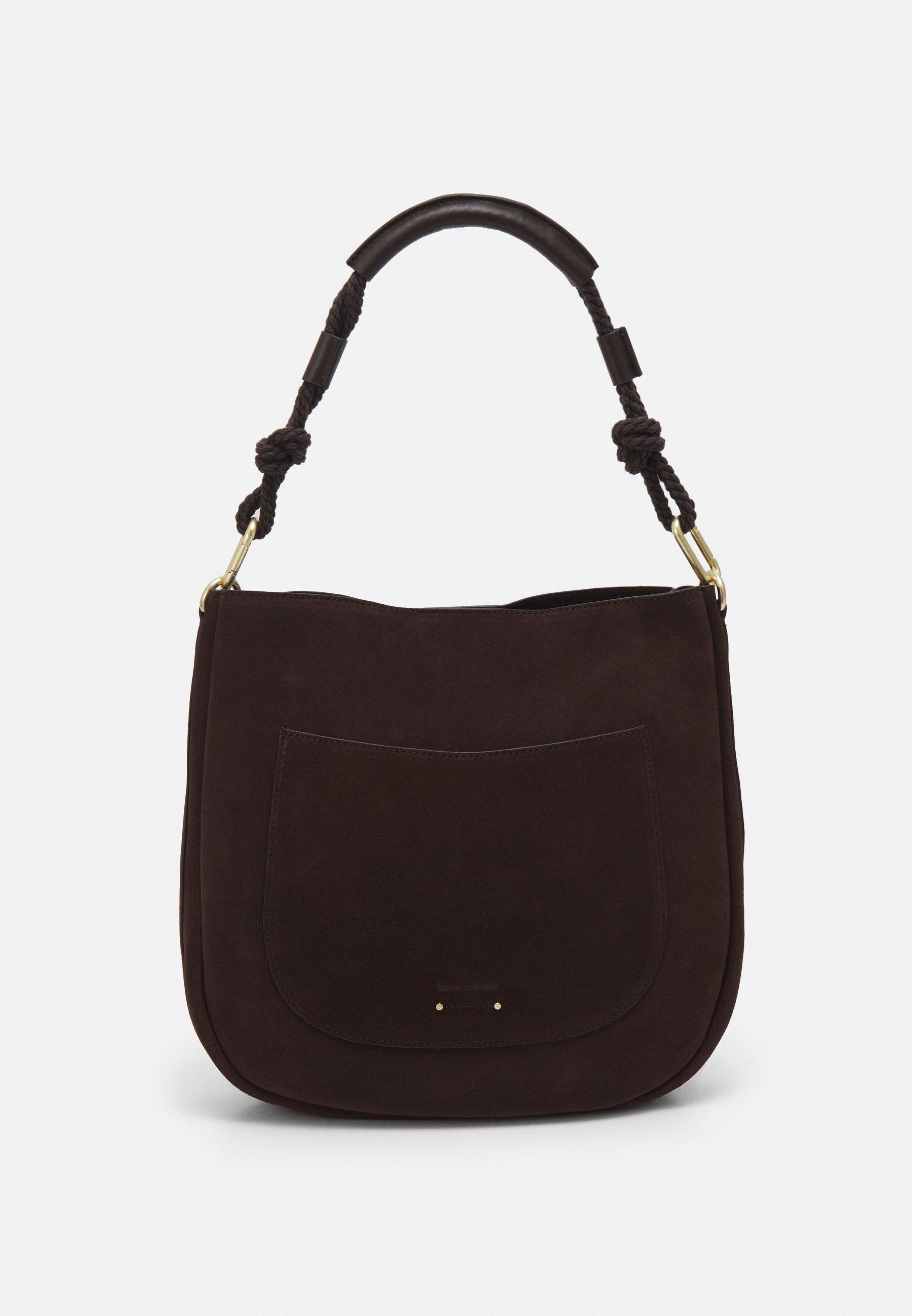Women HOBO ROND SET - Handbag