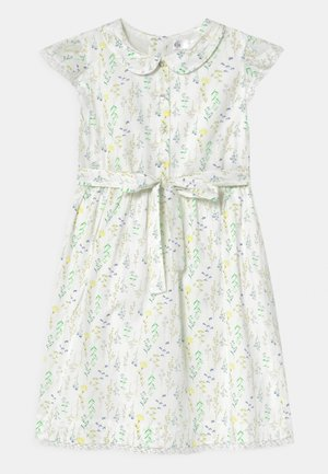 TULIP - Shirt dress - multi-coloured