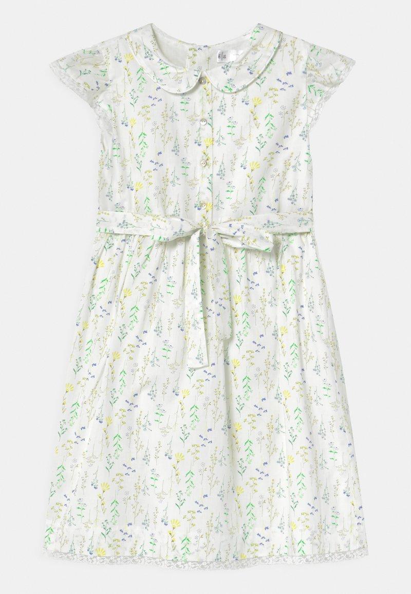 Twin & Chic - TULIP - Shirt dress - multi-coloured