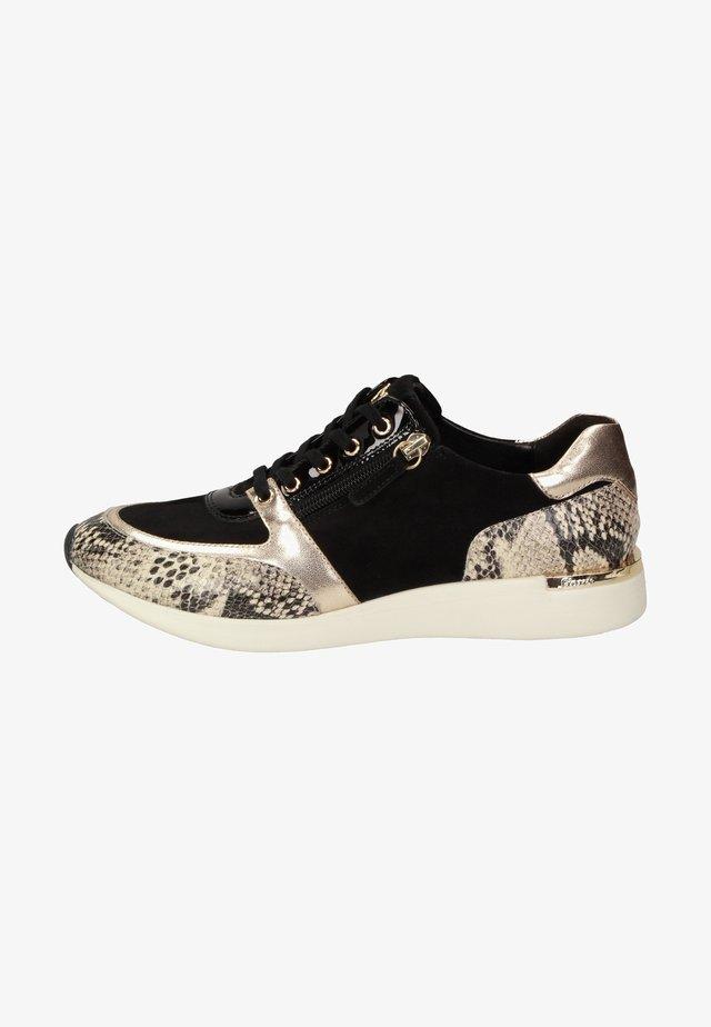 MALOSIKA - Sneaker low - mehrfarbig