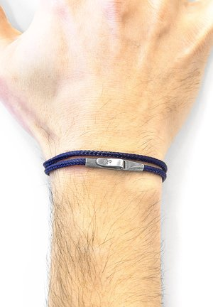 LIVERPOOL - Armband - navy blue