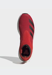 adidas Performance - PREDATOR 20.1 TRAINERS - High-top trainers - red - 2