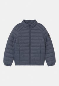 Name it - NKMMENE - Light jacket - ombre blue - 0