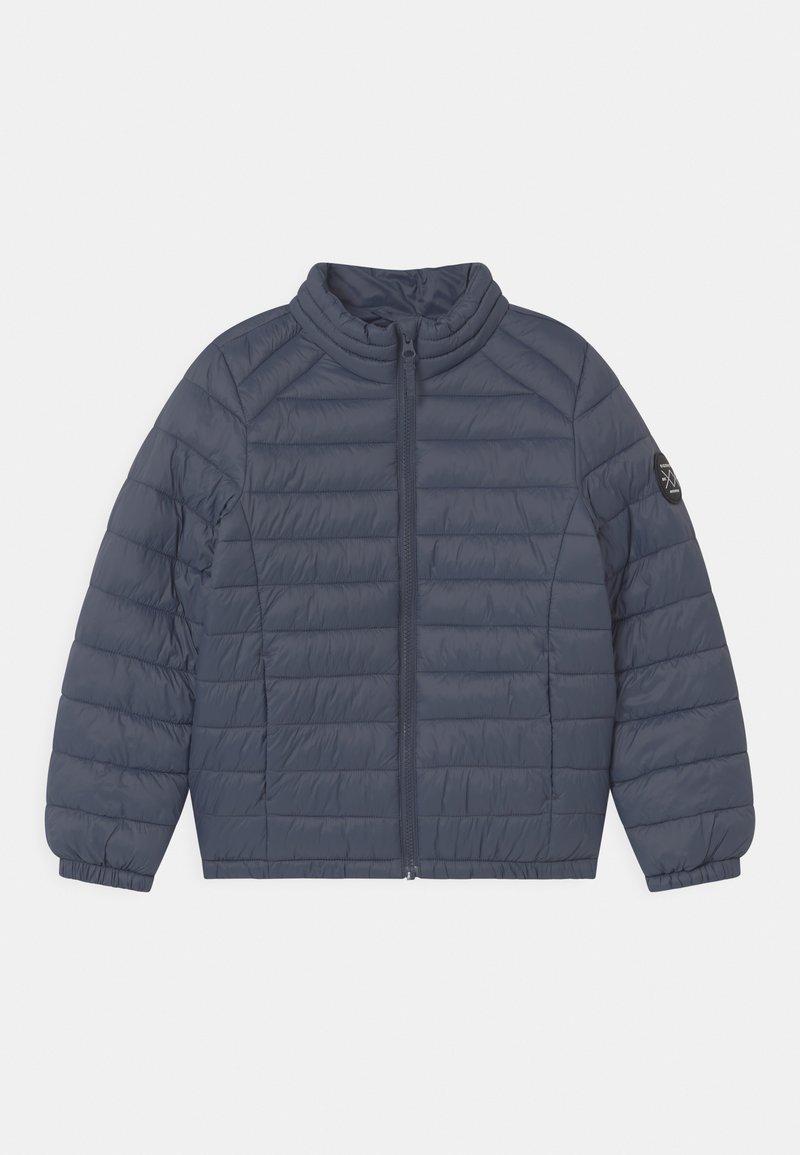 Name it - NKMMENE - Light jacket - ombre blue