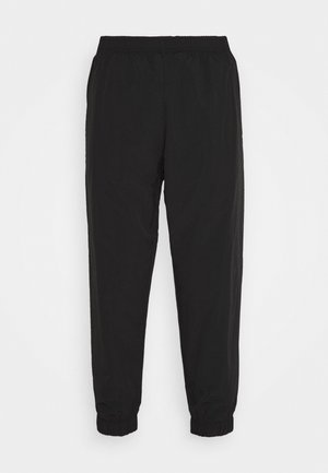 HERMS PANT - Pantalon de survêtement - caviar