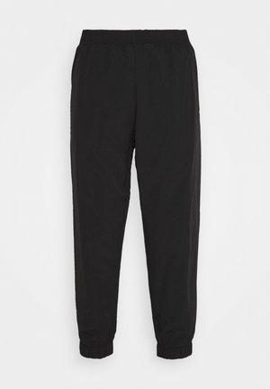HERMS PANT - Pantaloni sportivi - caviar