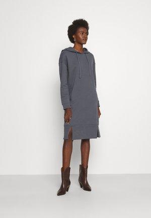 PILARD - Day dress - grigio scuro