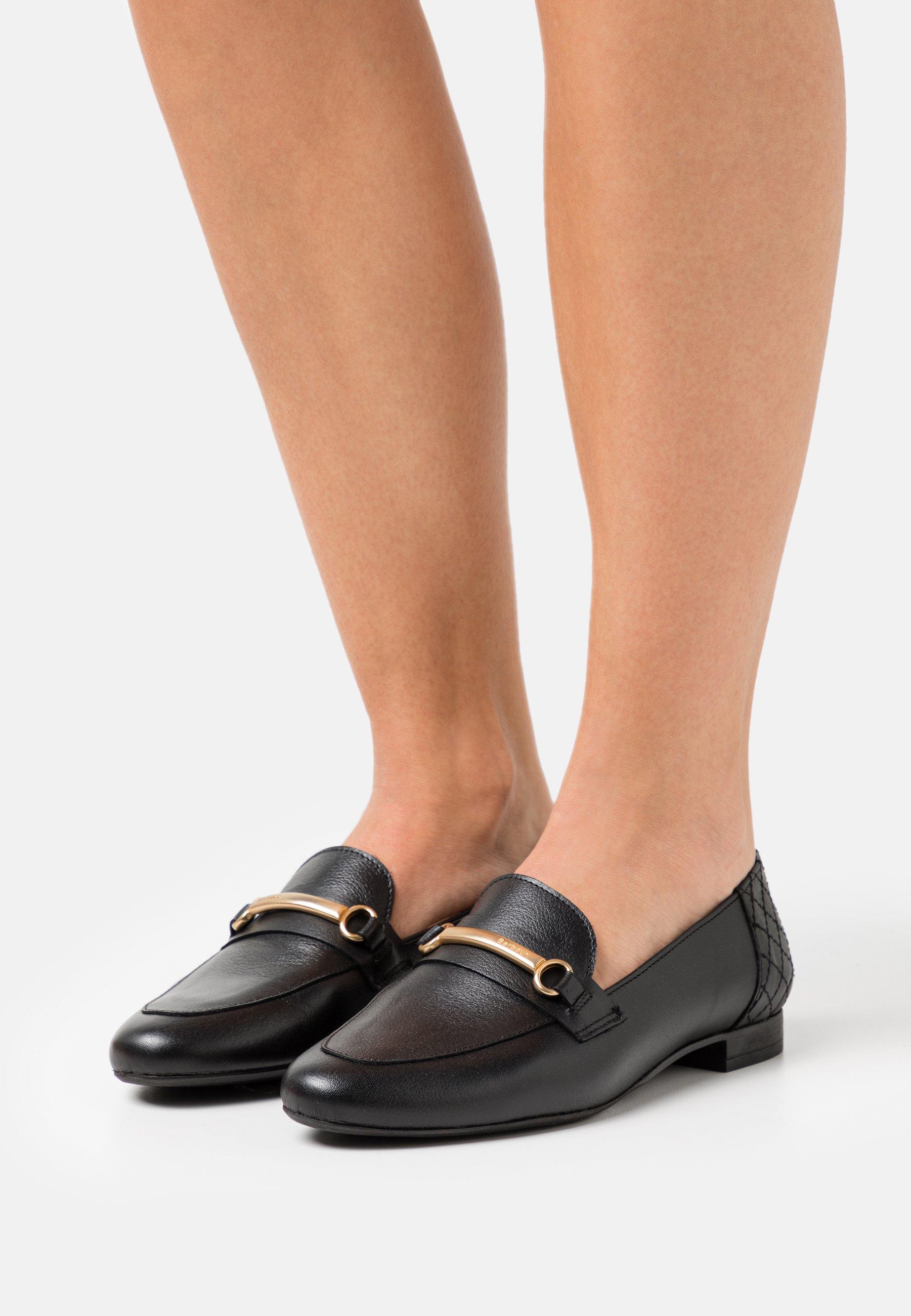 Women ASHLEY - Slip-ons