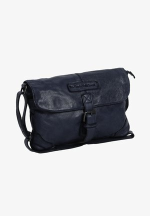 LIV - Across body bag - navy