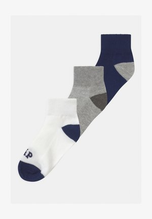 BOYS 3 PACK - Socks - multi