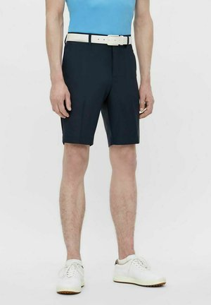 ELOY - Shorts - jl navy
