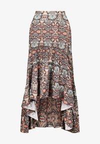 Isla Ibiza Bonita - MECA - Pleated skirt - multicoloured - 6