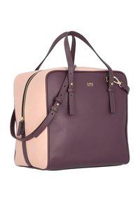Gabs - JENNIFER - Handbag - laser-pink - 2