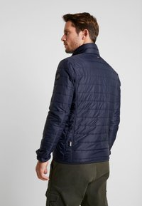 Napapijri - ACALMAR 3 - Light jacket - blue marine - 2
