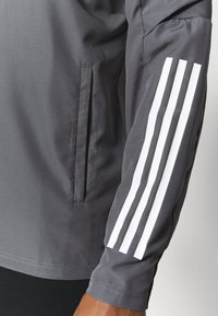 adidas Performance - REAL MADRID  - Article de supporter - grey - 6