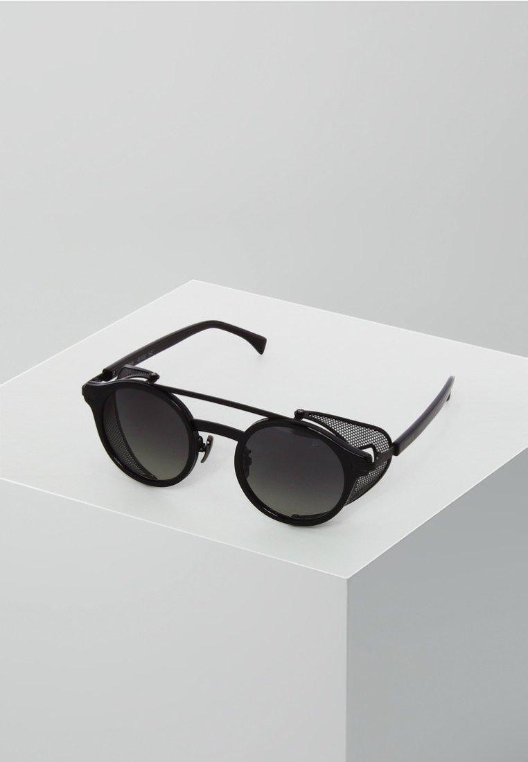jbriels - Sunglasses - space-grey