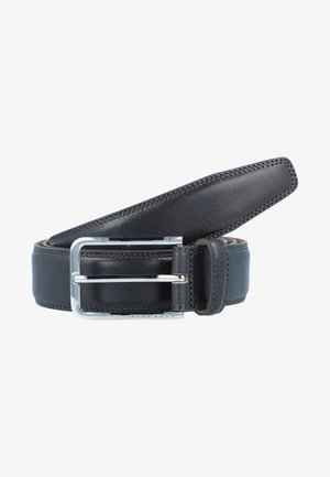 CALIS - Riem - dark grey