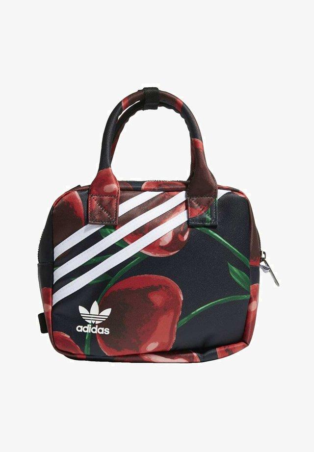 BAG - Plecak - multicolour