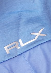 Polo Ralph Lauren Golf - PACKDOWNVES  FILL VEST - Vesta - fall blue - 6
