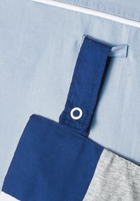 Nordic coast company - Other accessories - blau grau