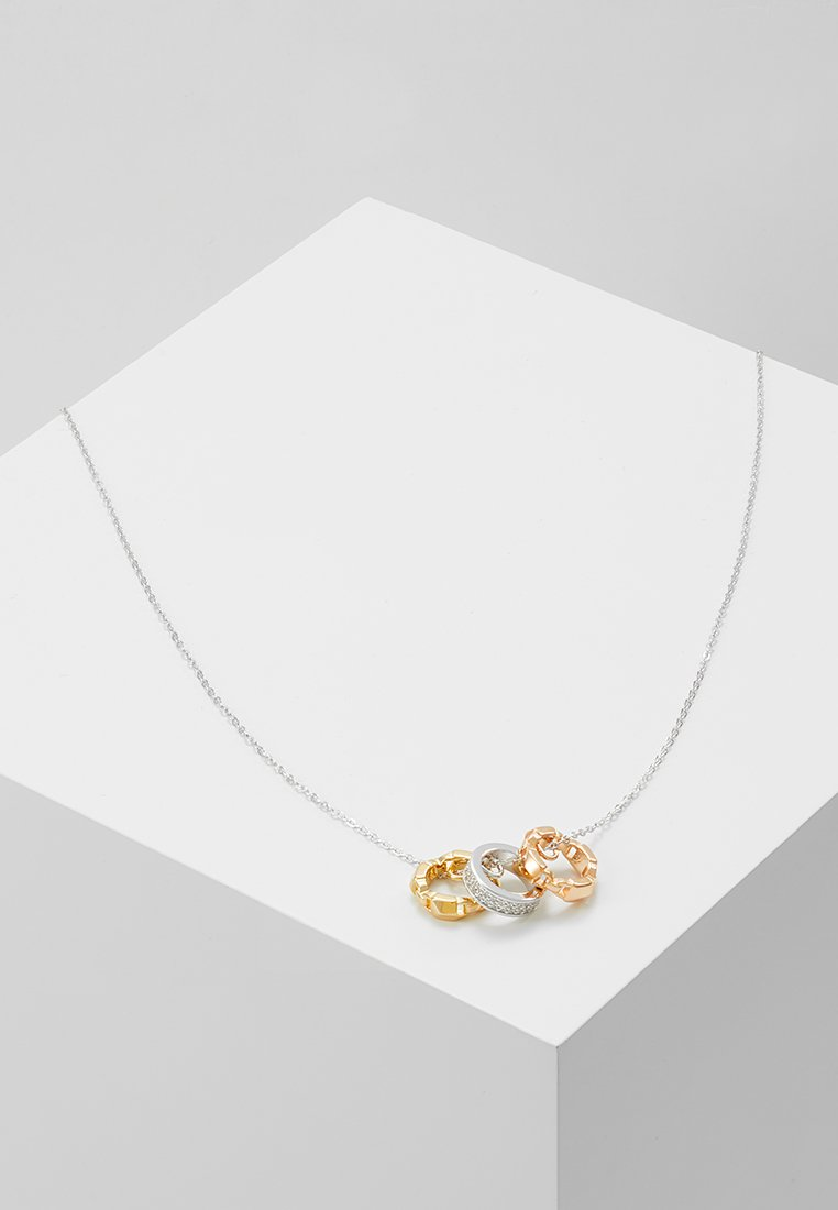 Michael Kors - Necklace - gold-coloured/roségold-coloured/silver-coloured